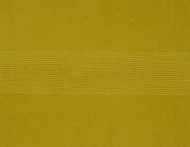 geen titel  81 x 62.5  cm.